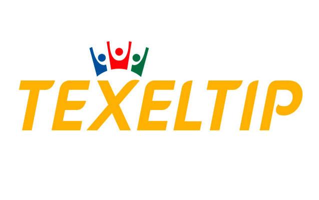 Texeltips logo