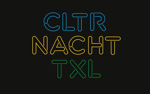 Cultuurnacht logo