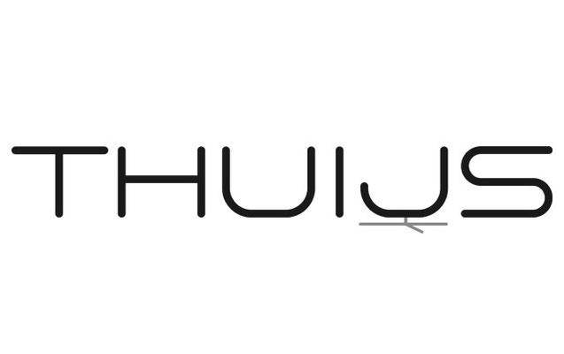 Thuijs logo
