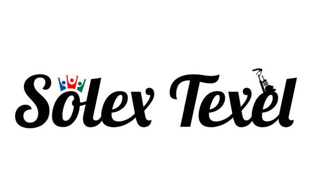 Solex texel logo
