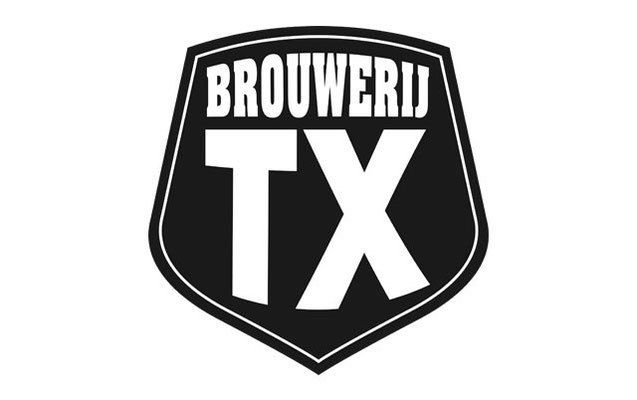 Brouwerij TX logo