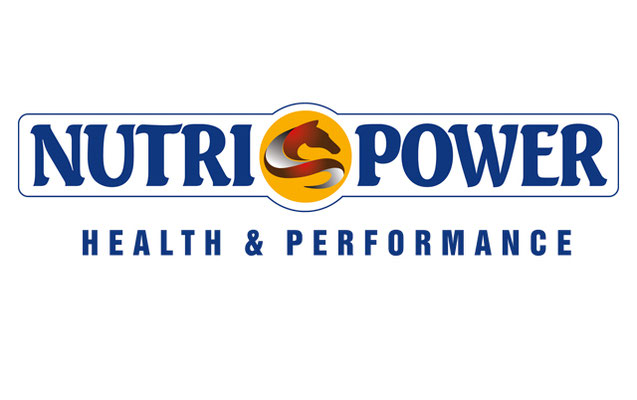 Nutripower logo