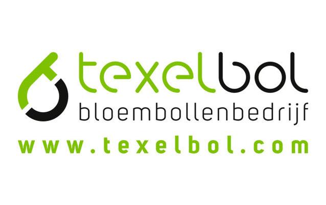 Texelbol logo