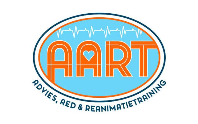 Aart logo