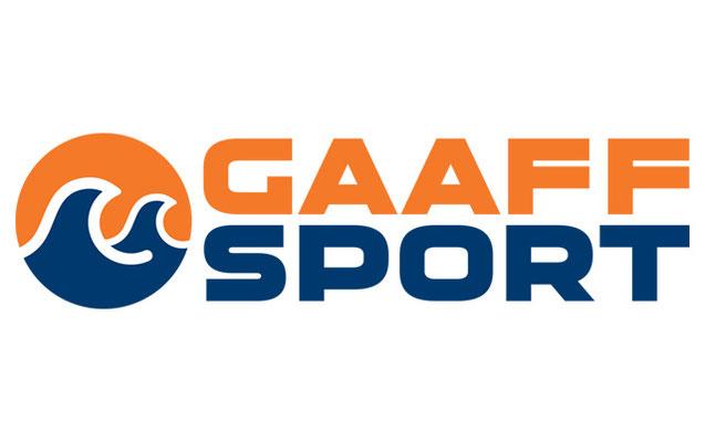 Gaaff Sport logo