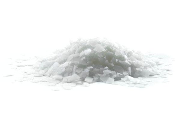 Zechstein Magnesium Flakes bei Kosmetik und Wellness erhältlich. Sowie auch Magnesium Öl