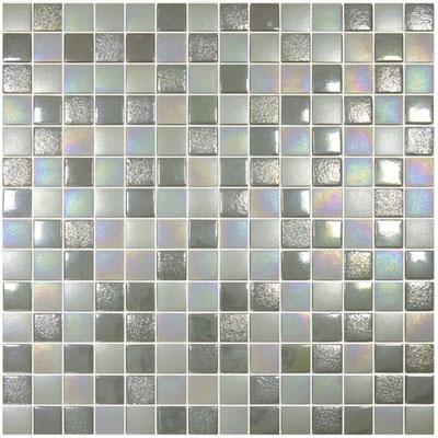 SUITE Texturas, Format:  2,5x2,5 cm