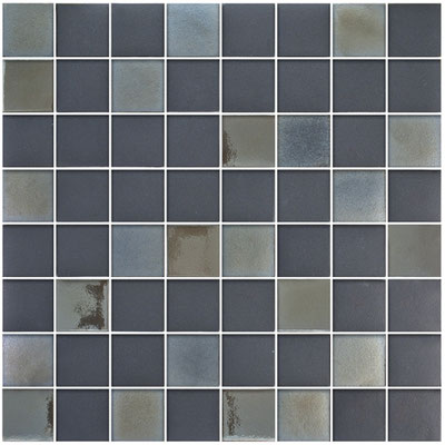 YOU Texturas, Format: 4x4 cm