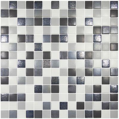 LOFT Texturas, Format: 2,5x2,5 cm