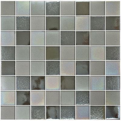 LOVE Texturas, Format: 4x4 cm