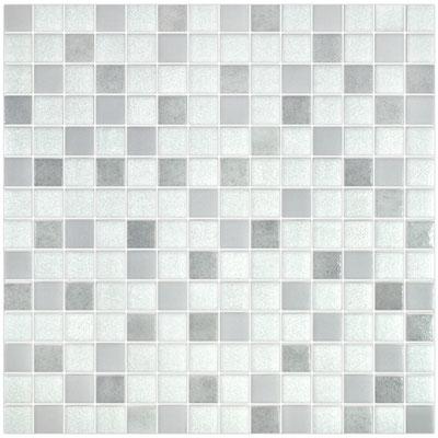 ESTOCOLMO Easy Mix, Format: 2,5x2,5 cm