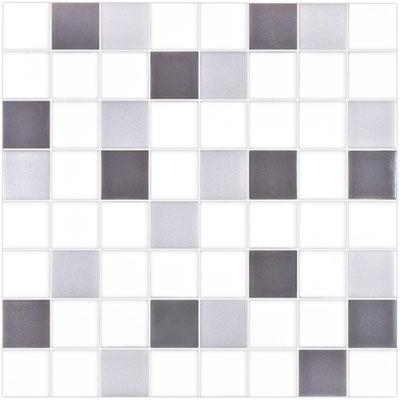 PEKIN Easy Mix, Format: 4x4 cm