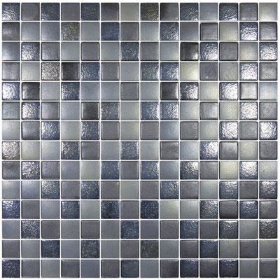 NEO Texturas, Format: 2,5x2,5 cm