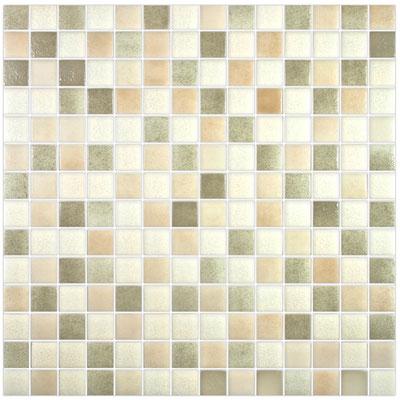 SIENA Easy Mix, Format: 2,5x2,5 cm