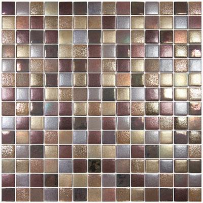 DUNA Texturas, Format:  2,5x2,5 cm