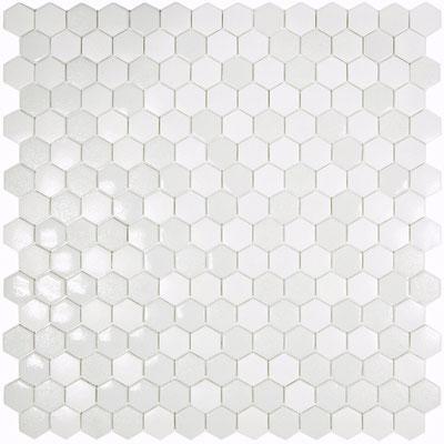 SOL Texturas, Format: Hexagon 2,5 cm