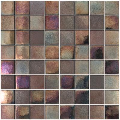 ART Texturas, Format: 4x4 cm