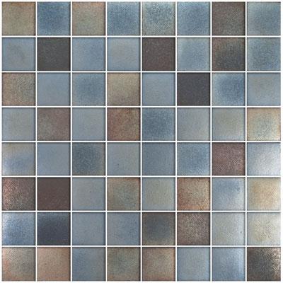 EVER Texturas, Format: 4x4 cm