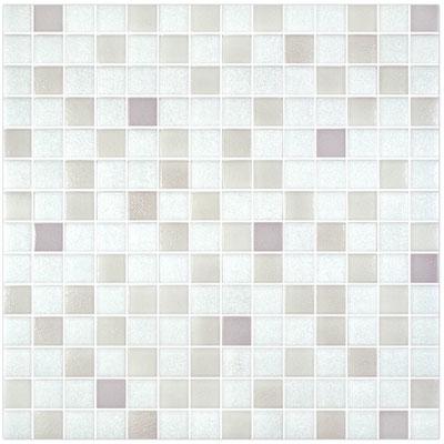 FLORENCIA Easy Mix, Format: 2,5x2,5 cm