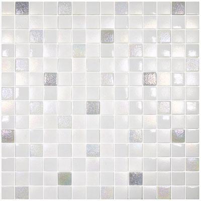 ICE Texturas, Format: 2,5x2,5 cm