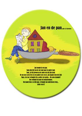 Janneke panneke