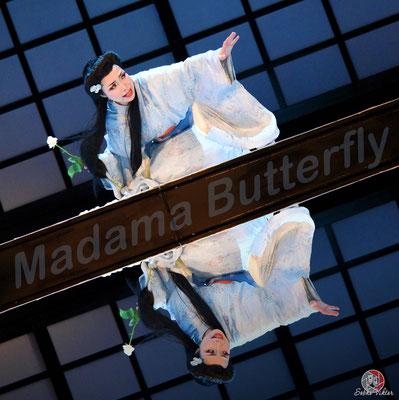 Madama_Butterfly_Odessa_Regie_Anatol_Preissler_©Viktor_Sobko