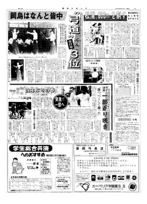 1986.6.4