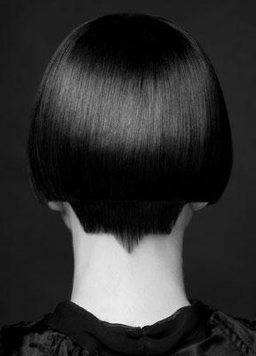 Newcomer 2011 - Hair: Anne Duscher - Foto: Stefan Dokoupil