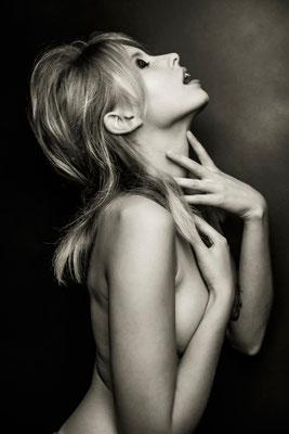HAIR: Alexander Lepschi  I  FOTO: Stefan Dokoupil