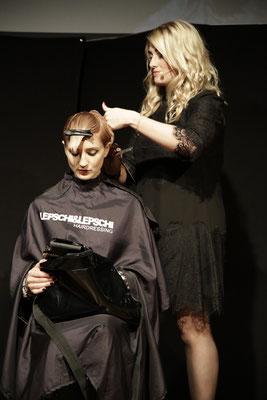 Theresa Schirz (Art Director)