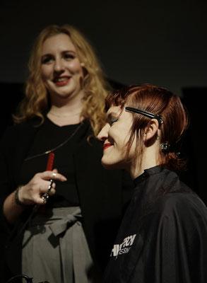 Manuela Pirngruber (Art Director)