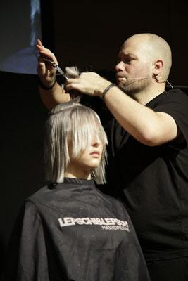 Alexander Lepschi (Executive Art Director)