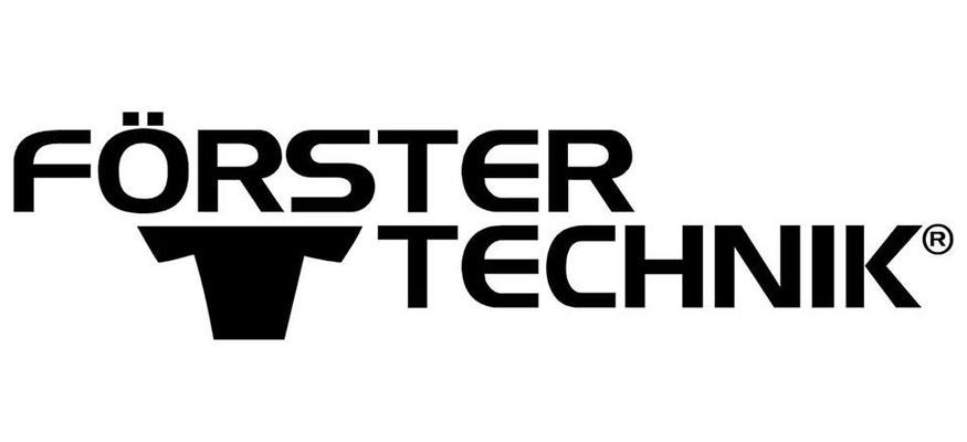 Förster Technik