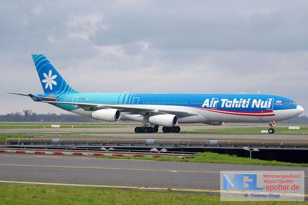 11.04.2015 F-OSUN Air Tahiti Nui A340-313