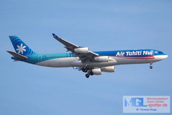 10.04.2015 F-OSEA Air Tahiti Nui A340-313