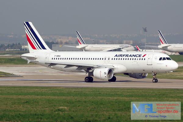 08.04.2015 F-HBNA Air France A320-214