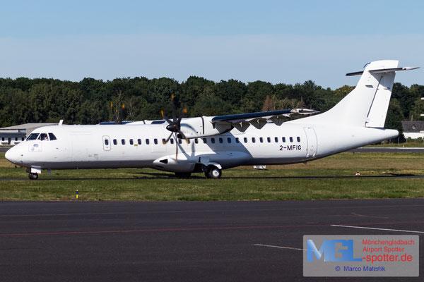 24.06.2020 2-MFIG NAC ATR 72-600 cn1262