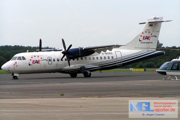 02.09.2006 D-BCRQ EAE ATR42-300