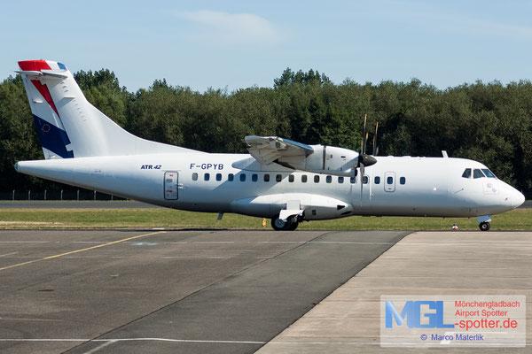 15.09.2019 F-GPYB HOP! ATR42-500 cn480