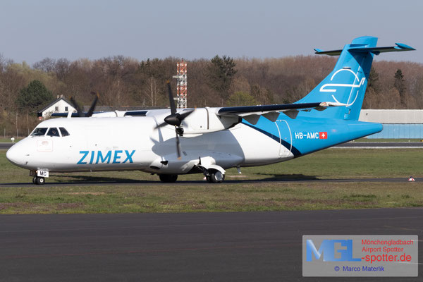 31.03.2021 Zimex ATR 43-320F cn378
