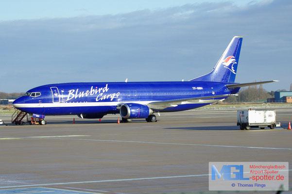 17.03.2013 TF-BBH Bluebird Cargo B737-4Y0BDSF