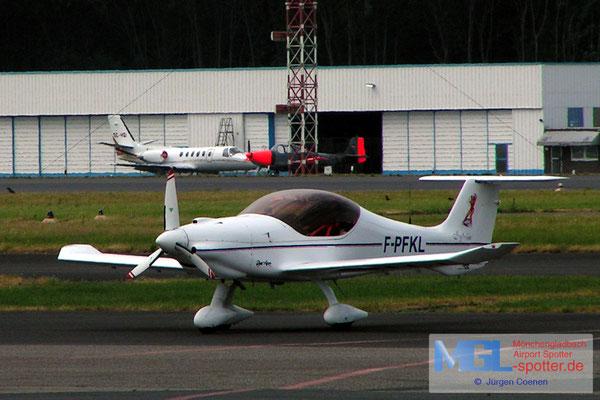 01.07.2005 F-PFKL DYN`AERO MCR-01