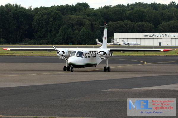 02.07.2017 F-HPIX BN-2B-26 Islander