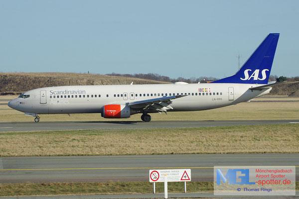 20.04.2013 LN-RRS SAS B737-883