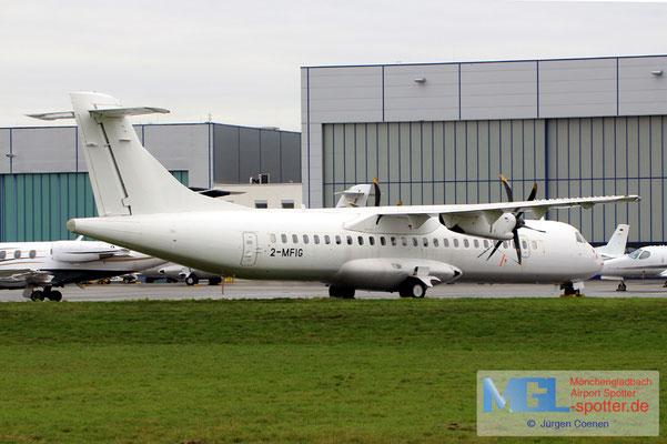 07.12.2019 2-MFIG NAC ATR 72-600 cn1262