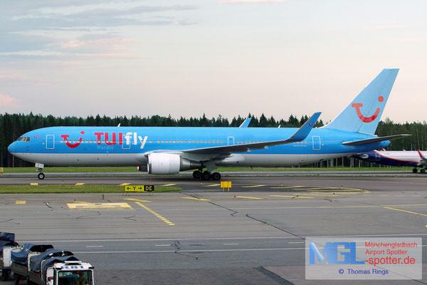24.07.2014 SE-RFS Tuifly Nordic B767-304ER/W