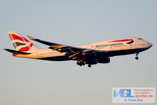 19.06.2014 G-BNLP British Airways B747-436
