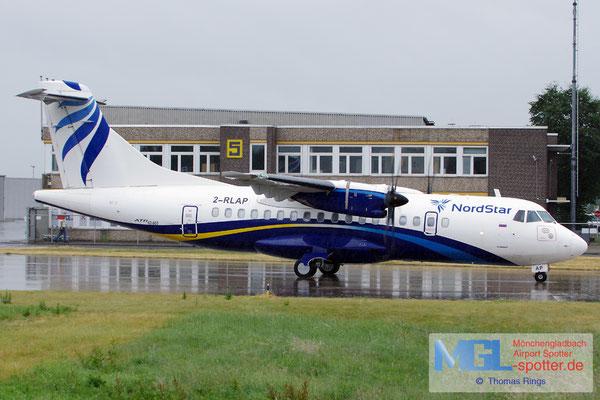 09.06.2017 2-RLAP Magellan Investments / Nordstar ATR 42-600 cn1005