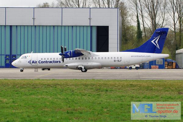 19.04.2013 EI-SLF Air Contractors ATR 72-201F cn210