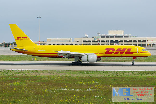24.12.2013 D-ALEA EAT Leipzig B757-236SF